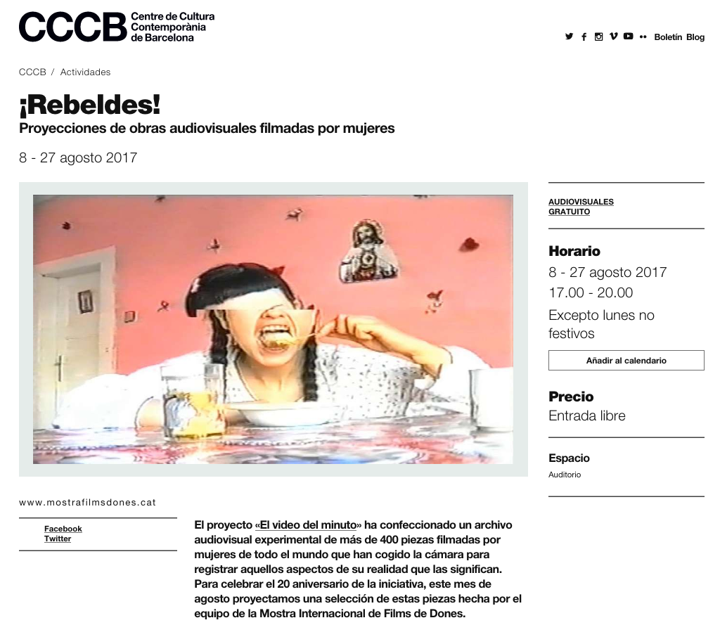 el_video_del_minuto_cccb