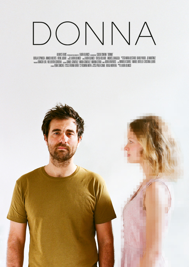 donna_poster