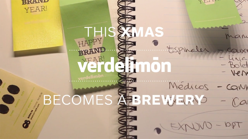 notebooks in brand new year